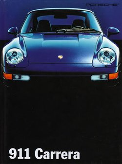 /upload/9/f/f/autobrochures/porsche-911-carrera.large.jpg