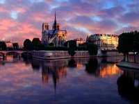 notre-dame-paris-france1.large.jpg