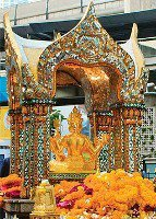 erawan-shrine2-143x200.large.jpg