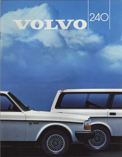/upload/9/f/f/autobrochures/volvo-240-1984.large.jpg