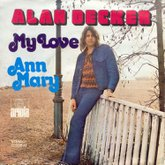 alan-decker-my-love.large.jpg