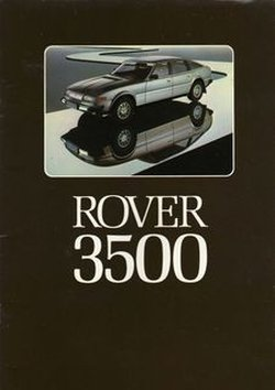 /upload/9/f/f/autobrochures/rover-sd11.large.jpg