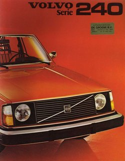/upload/9/f/f/autobrochures/volvo-2401.large.jpg