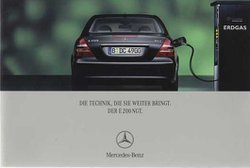/upload/9/f/f/autobrochures/mercedes-e-200ngt.large.jpg