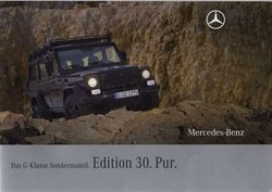 /upload/9/f/f/autobrochures/mercedes-g-30-edition-pur.large.jpg