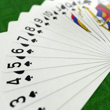 playing-cards-full-deck-52-3d-model-24802-119326.large.jpg