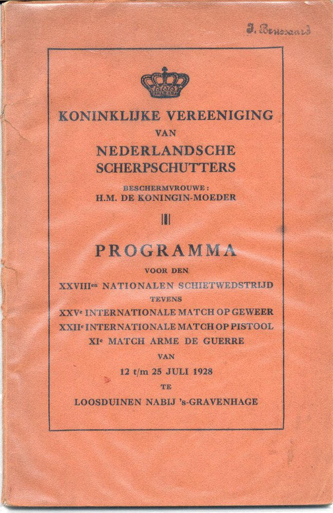 internationale-schietwedstrijden-ockenburgh-loosduinen-1928.large.jpg