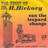 fruit-of-mr-h-hickory-can-the-leopard-change-from-the-smoke-into-the-smother.large.jpg