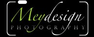 Meydesign Photography Commercial Photographer Film en videoproducties