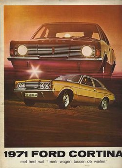 /upload/9/f/f/autobrochures/ford-cortina1.large.jpg