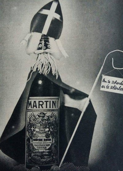 Martini_advertentie.jpg