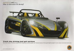 /upload/9/f/f/autobrochures/lotus-2-eleven.large.jpg
