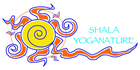 Shala YogaNature