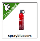 sprayblussers-vries.png