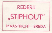 Stiphout-1.jpg