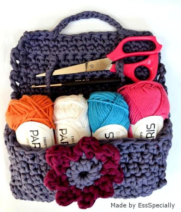 crochetbag2-essspecially-26-8-2013.large.jpg