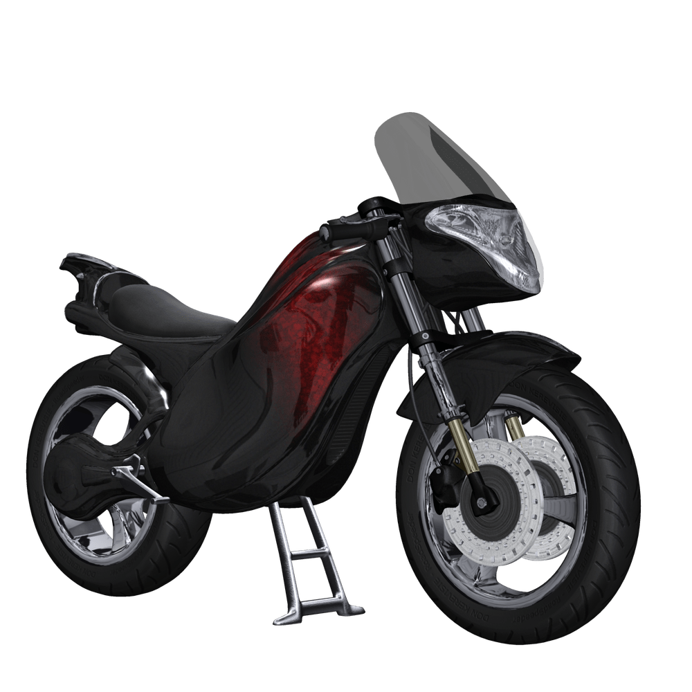 DR-Bike.png