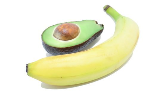 avocado-banana.large.jpg