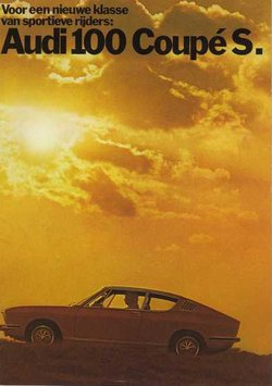 /upload/9/f/f/autobrochures/audi-100-coupe-s.large.jpg