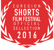 eurregioshorts-sellection-2016-official-film-01.png