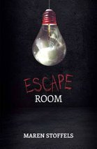 escape-room-maren-stoffels-boek-cover-9789025873974-1.jpg