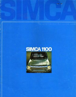 /upload/9/f/f/autobrochures/simca-1100.large.jpg