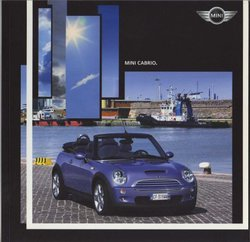 /upload/9/f/f/autobrochures/img0182.large.jpg