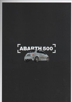 /upload/9/f/f/autobrochures/1400.large.jpg