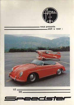 /upload/9/f/f/autobrochures/apal-speedster.large.jpg