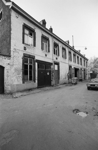 RCE-Tangel-collGebouwd-234635Statenstraat-1982.jpg