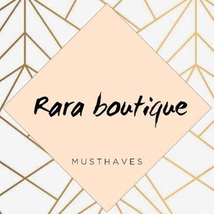 Rara Boutique