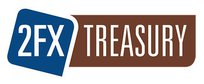 2fx-treasury_logo_LR-25.jpg