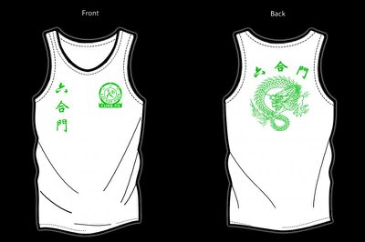 lhm-tank-top-white-black-background.large.jpg