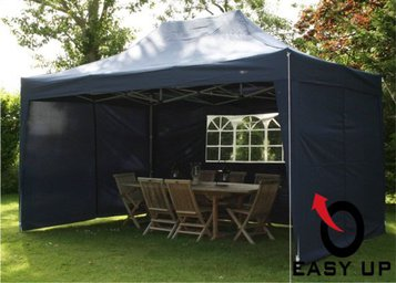 Partytent204_5x320Blauw20Easy20Up-2.jpg