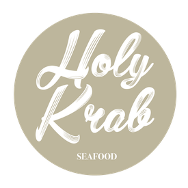 Holy Krab Seafood - Foodtruck & Catering