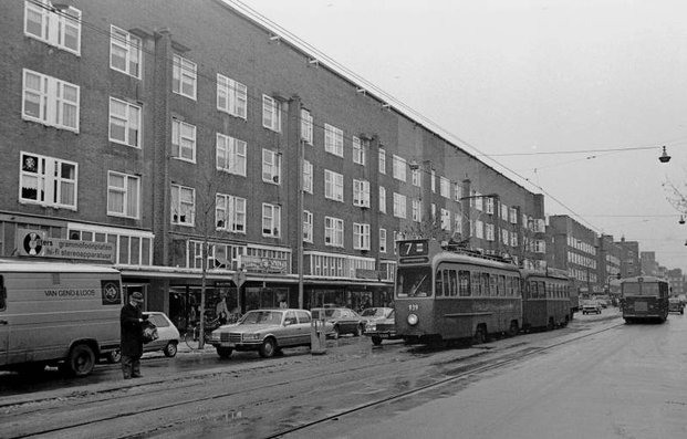 7-939996JanEvertsenstraat25-1-1979_NEW.jpg