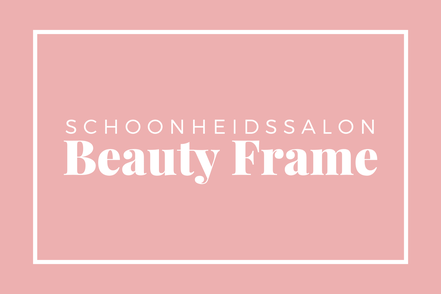 Beauty Frame