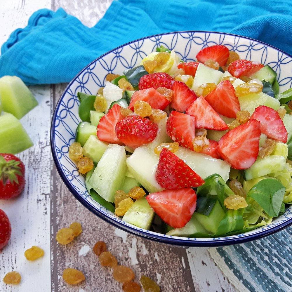 Zomersalademethoning-yoghurtdressing18.jpg