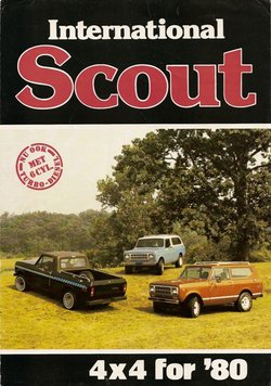/upload/9/f/f/autobrochures/international1980scoutnwd3.large.jpg