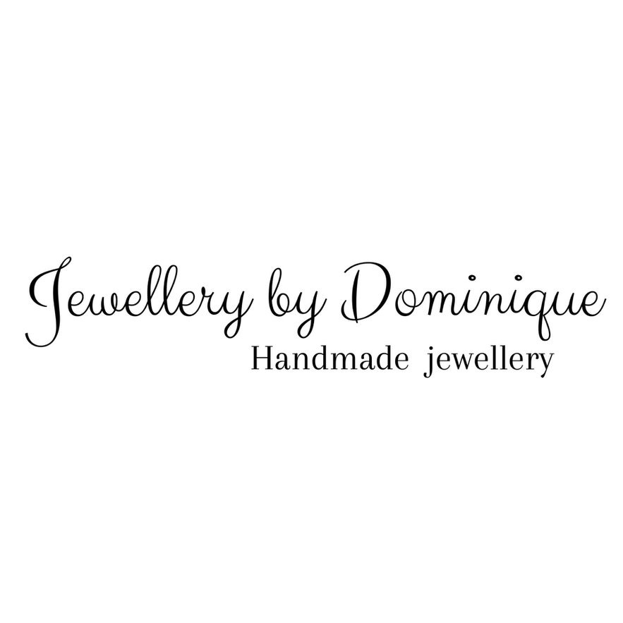 Jewellery by Dominique