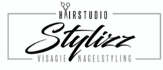 hairstudiostylizz