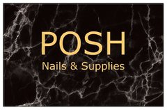 POSH Nails Franeker
