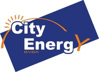 City Energy - Zonnepanelen