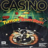 casinoturn.large.jpg