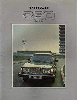 /upload/9/f/f/autobrochures/volvo-260.large.jpg
