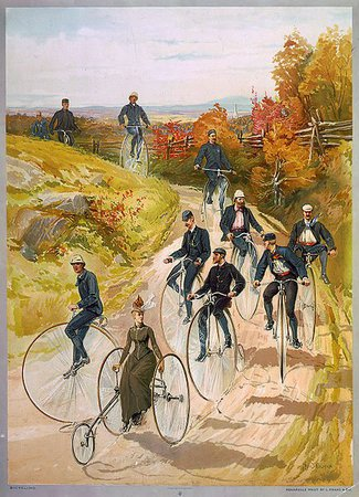 433px-bicycling-ca1887-bigwheelers.large.jpg
