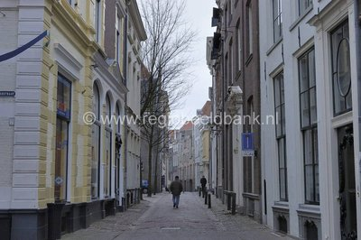 deventer_marskramerspad_009.jpg