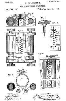 patent-hollerith.large.jpg