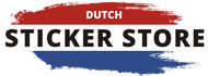 dutch-sticker-store