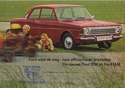 /upload/9/f/f/autobrochures/ford-12m.large.jpg